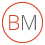 Exclusive Images
